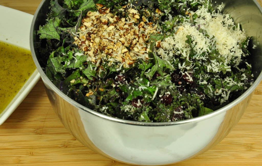 20140303-Lemon Kale Salad 29