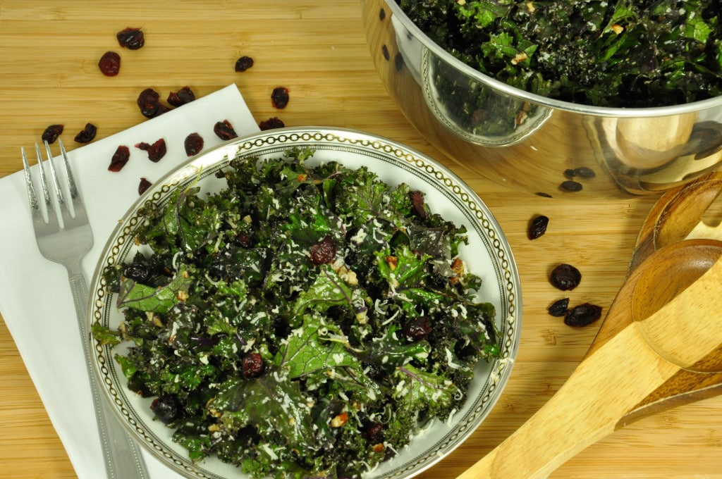 20140303-Lemon Kale Salad 66