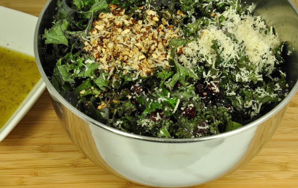 20140303-Lemon Kale Salad 29