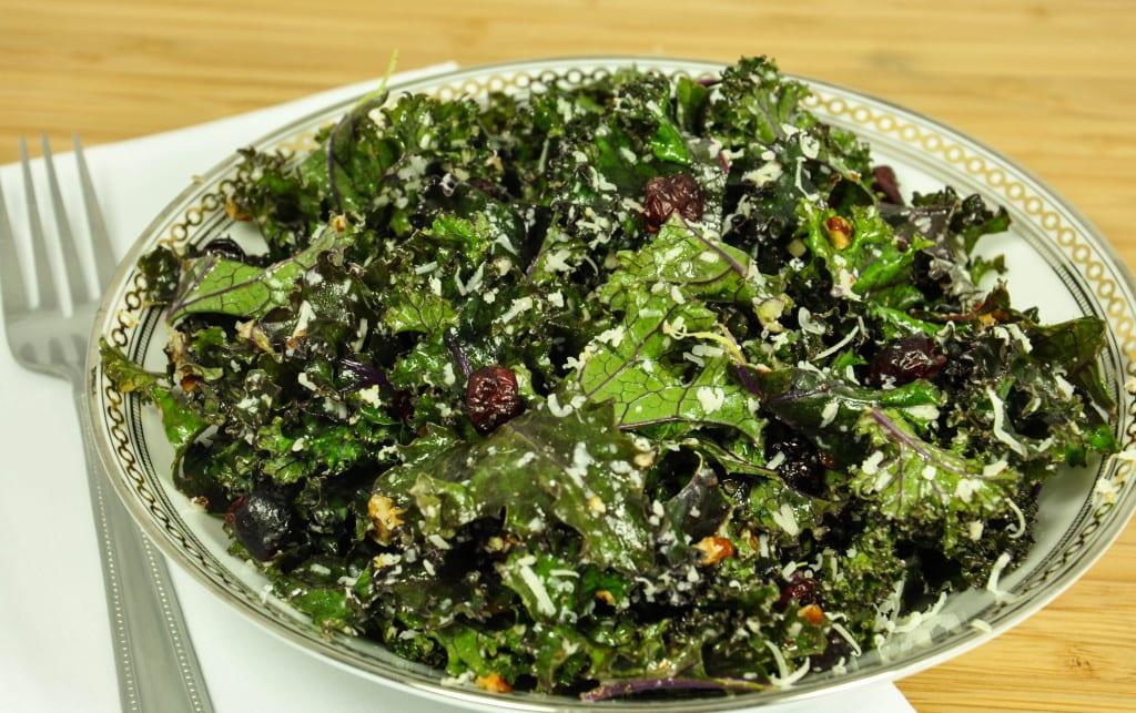 20140303-Lemon Kale Salad 56