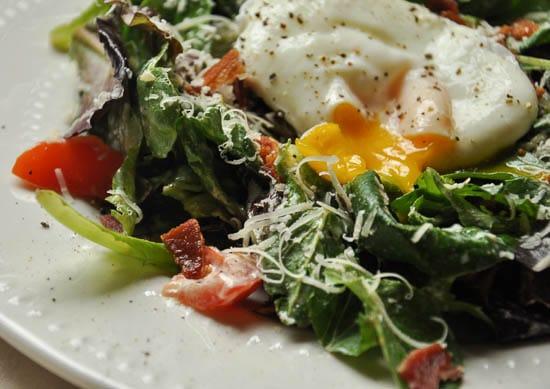 breakfast salad-44