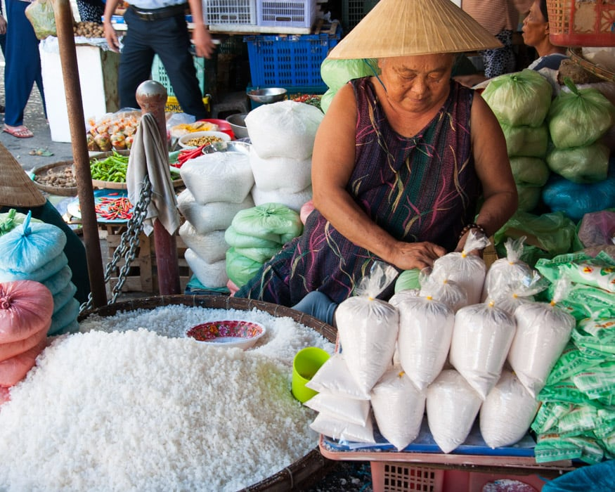 Travel Tips for Visiting Hoi An Vietnam
