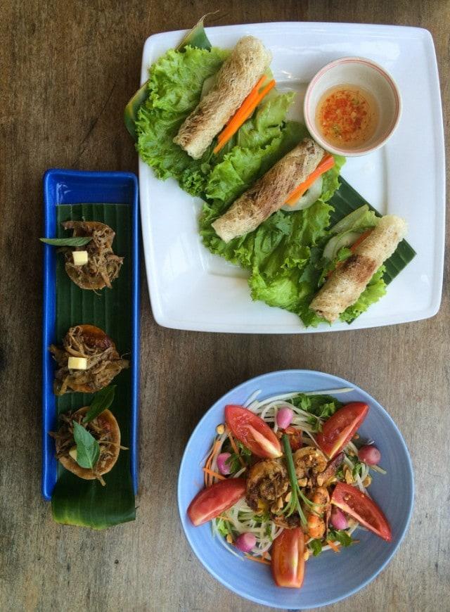 Hoi An Vietnam-913