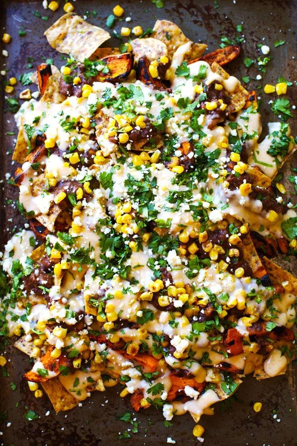 grilled-sweet-potato-nachos-62